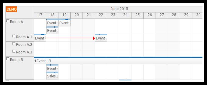 asp.net-mvc-scheduler-event-links.png