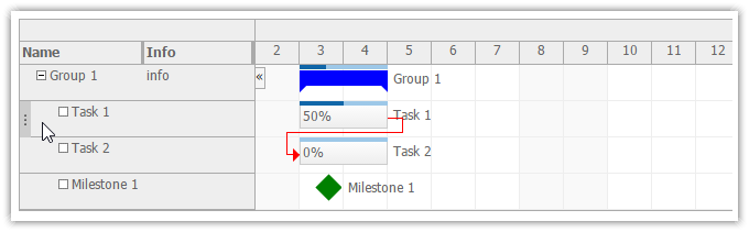 asp.net-gantt-chart-control-drag-and-drop-row-moving.png