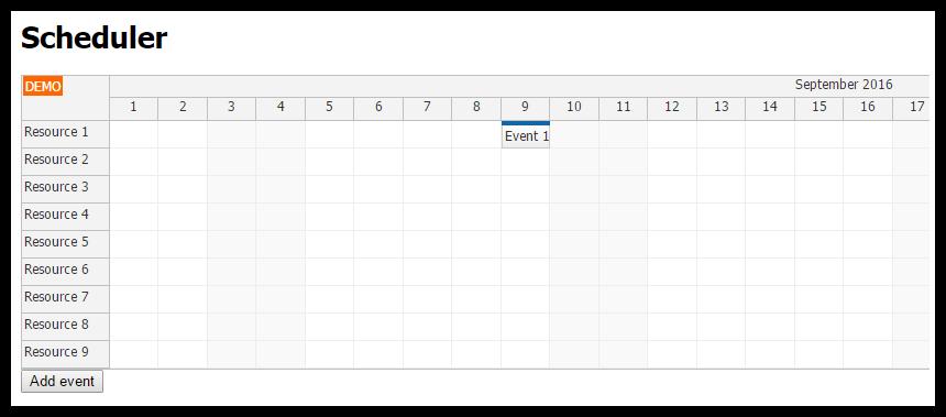 angular-2-cli-scheduler-tutorial.png