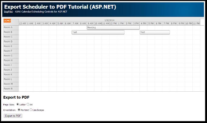 scheduler-pdf-export-asp.net.png