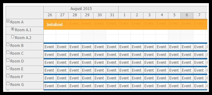 asp.net-scheduler-init-event.png