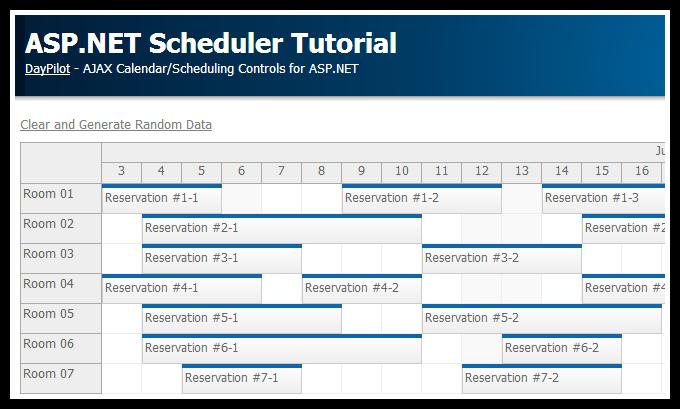 asp.net-scheduler-tutorial.png