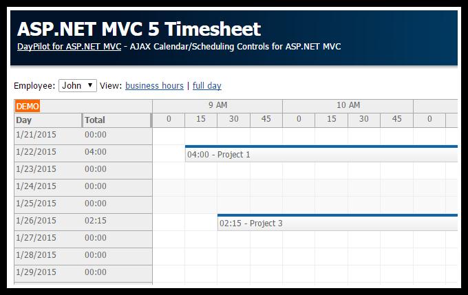 asp.net-mvc-5-timesheet.png
