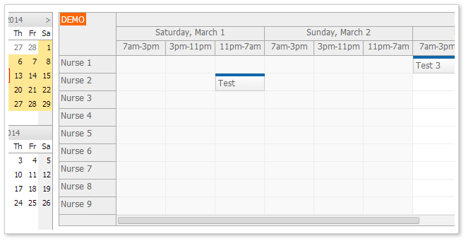 nurse-shift-schedule-asp.net.png