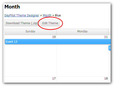 css-theme-designer-monthly-calendar-edit.png