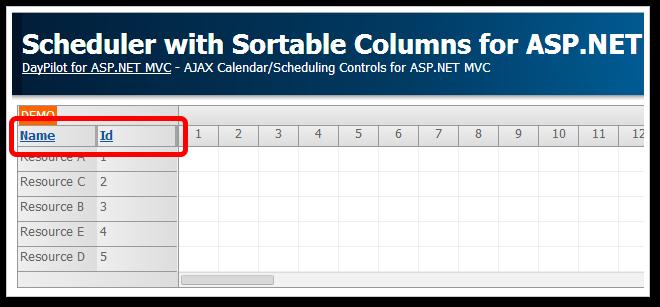scheduler-sortable-columns-asp.net-mvc-5.png