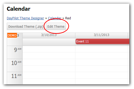 css-theme-designer-event-calendar-edit.png