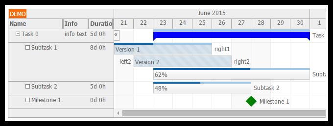 html5-gantt-task-versions-javascript.png