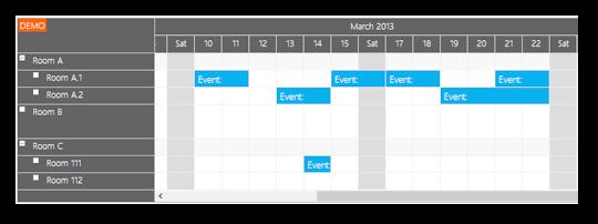 event-scheduler-javascript-html5.png