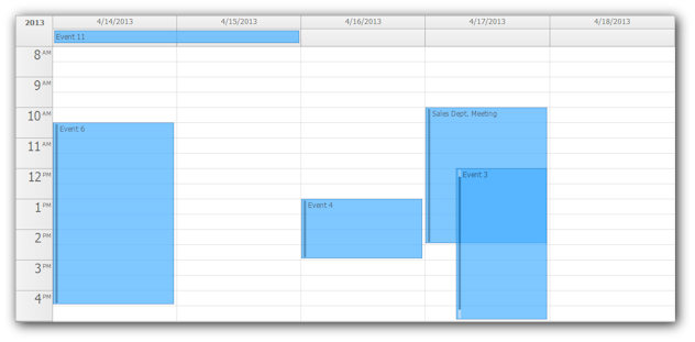 event-calendar-asp-net-transparent-theme.png