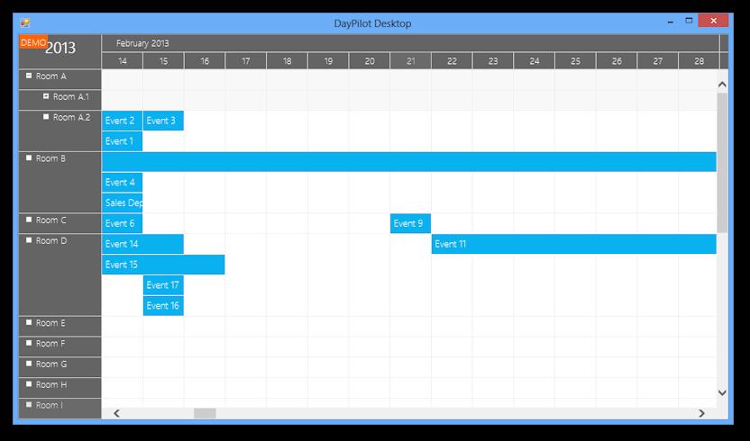 daypilot-desktop.png