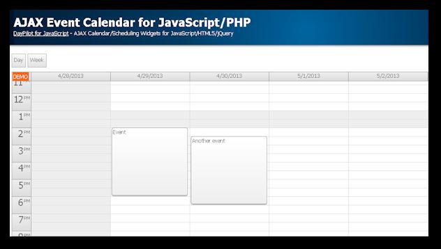javascript-event-calendar-php.png