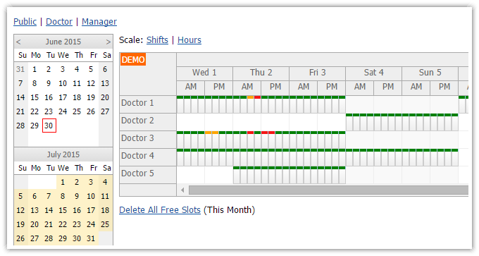 asp.net-doctor-appointment-scheduling.png