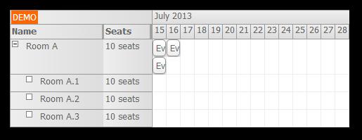 scheduler-asp.net-mvc-row-header-seats.png