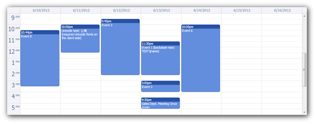 ajax-event-calendar-java-open-source.png