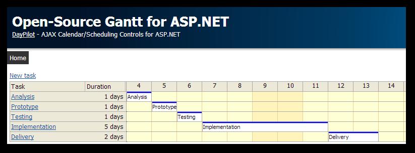 gantt-asp-net-open-source.png