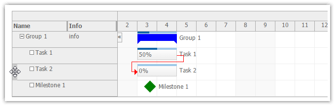javascript-gantt-chart-row-moving-drag-and-drop.png