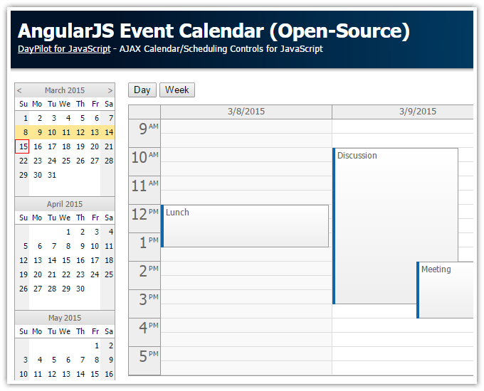 angularjs-event-calendar-open-source.png