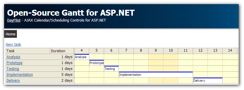 gantt-chart-for-asp-net-open-source.png
