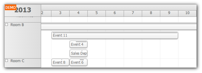scheduler-asp.net-event-duration.png