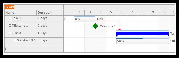 html5-gantt-chart.png