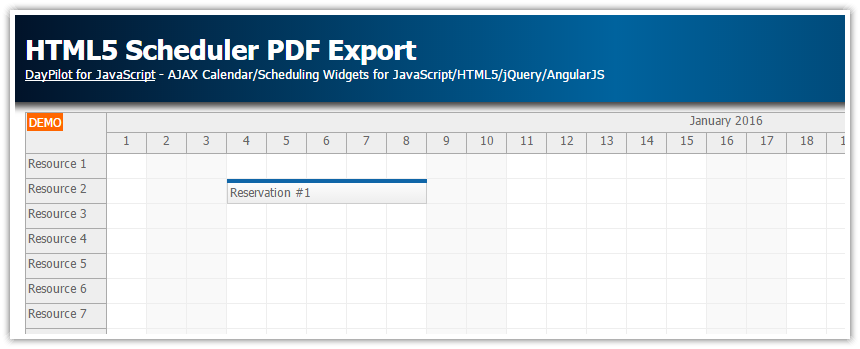 html5-scheduler-pdf-export-client-side.png