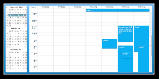 event-calendar-css-theme-blue.png