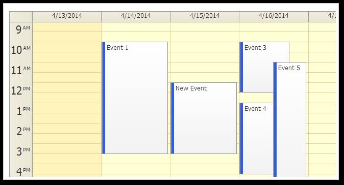 event-calendar-asp.net-mvc-css-theme-traditional.png